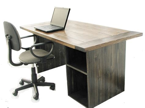 high quality computer desk computer desk free shipping office desk high quality