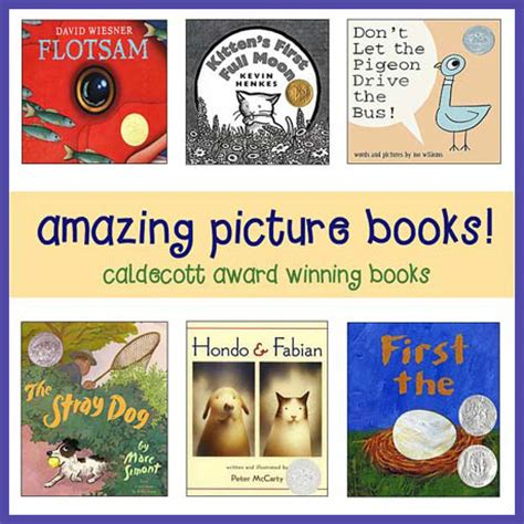 caldecott picture book winners caldecott award winners must see picture books for