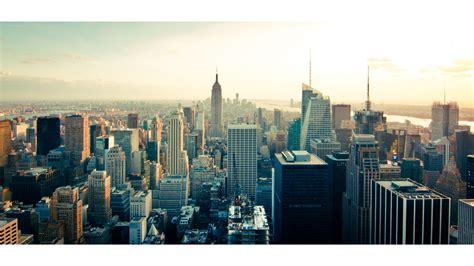 new york 2016 skyline 2016 new york city 4k wallpaper free 4k wallpaper