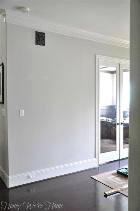 paint colors in grey sherwin williams agreeable gray beautiful light warm gray