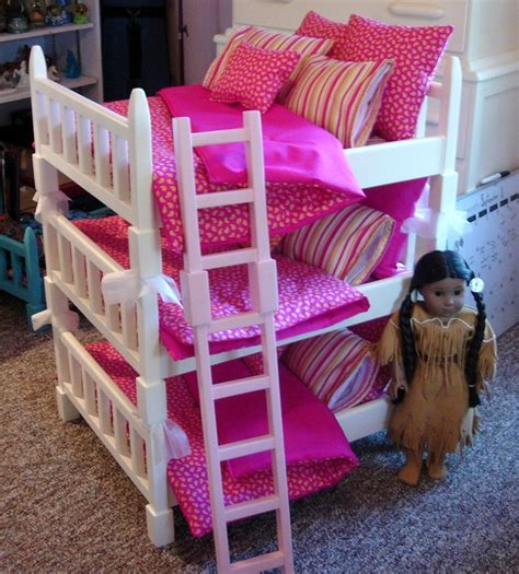 american doll bunk beds cheap unavailable listing on etsy