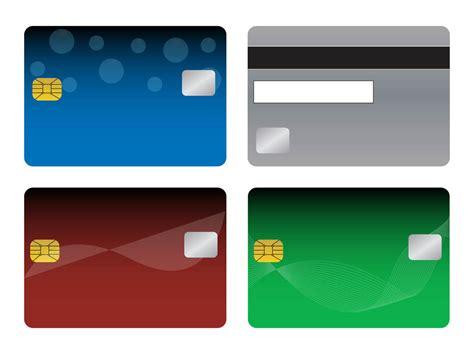 make free credit card credit card logos clip cliparts co