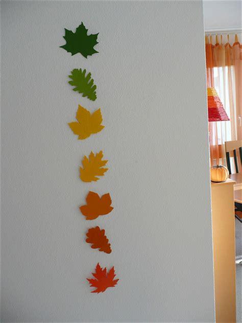 wall decoration ideas for wall decoration ideas