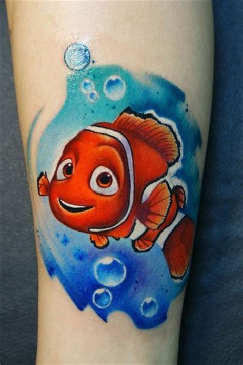 1000 images about tattoos disney on pinterest beauty