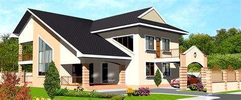 architectural plans for sale house plans for sale in home deco plans