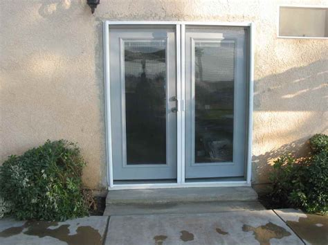 exterior door install installing exterior door filecloudgift