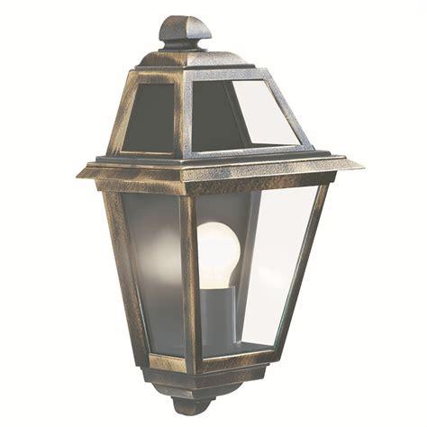 lights new orleans new orleans outdoor light flush wall light