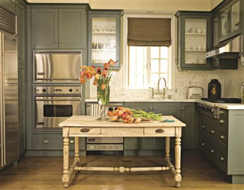 paint colors for kitchen cabinets kitchen cabinets painting ideas kitchen cabinets