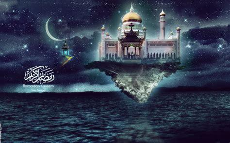 Bmw Mr3 Car Wallpaper 2017 Ramadan by Ramadan Ramazan 2018