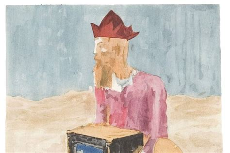 picasso paintings dubai picasso and mir 243 largest exhibit of classical in the