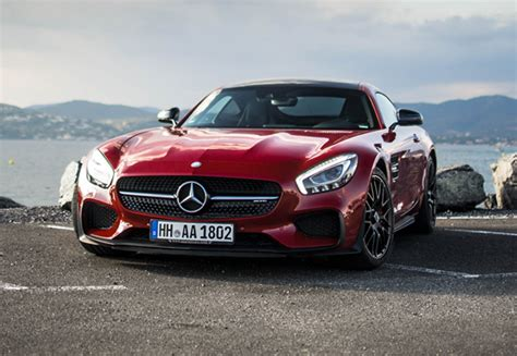Mercedes Luxury Car mercedes luxury cars www imgkid the image kid has it