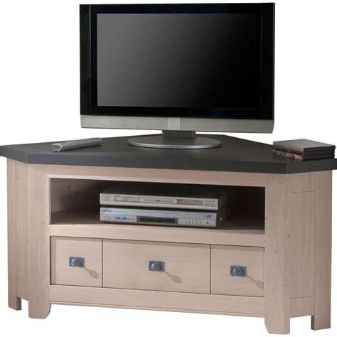 meuble tv d angle meuble de salon collection yentih