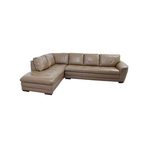 raymour and flanigan sectional sofa 72 raymour flanigan raymour flanigan garrison