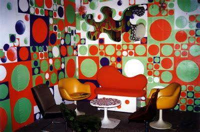Bedroom Interior Design kitch house decor