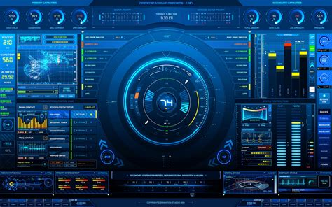 Car Technology Wallpaper by 45 Hi Tech Wallpapers For Desktop And Laptops