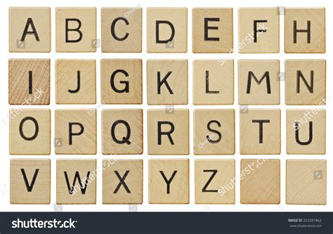 what is k worth in scrabble alphabet letters on wooden scrabble pieces isolated on