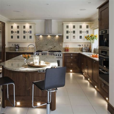 pictures of kitchen lighting ideas kitchen lighting ideas and modern kitchen lighting