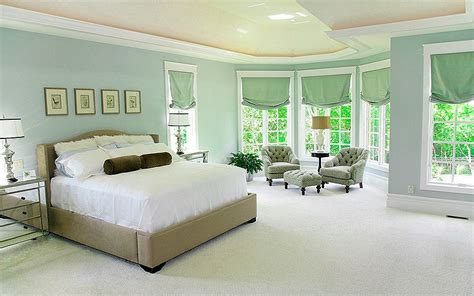 relaxing bedroom color schemes stunning relaxing bedroom paint colors images home