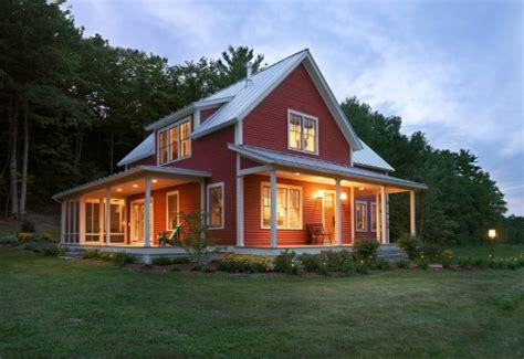 farm house designs farm house designs more popular than