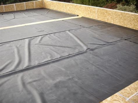 rubber sts dallas epdm roofing home depot best roof 2017