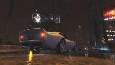 Gta V Car Hd Wallpaper by Grand Theft Auto V Car Highway Wallpapers