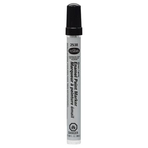 Sharpie Assorted Colors Point Based Paint Marker