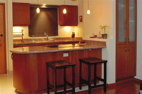 modern small kitchen designs 2012 small kitchen remodels with island small kitchen ideas