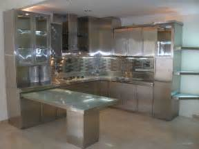 Narrow Home Floor Plans modern kitchen design ideas high end kitchens contemporary
