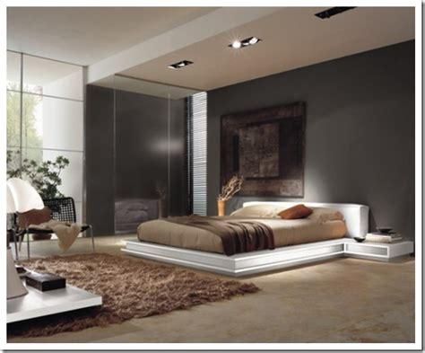 modern master bedroom design contemporary bedroom design modern and stylish bedroom beds