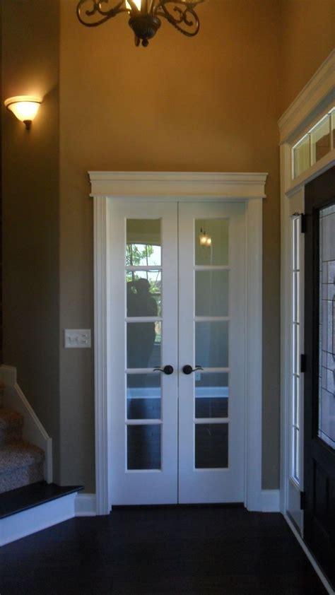 small doors interior smaller narrow doors finished attic