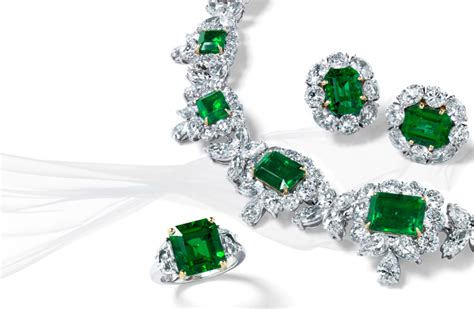 2013 Jewelry Trends 7 Must Haves For The New Year