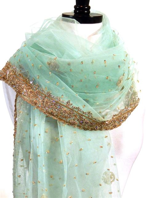 beaded evening shawl medium size beaded evening wrap aqua shawl sea green by