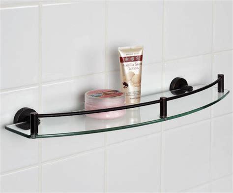 bathroom corner glass shelves 201 tag 200 re salle de bain un bain d id 233 e pour faire le bon