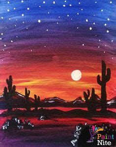 paint nite brton 1000 images about rodeo ideas on
