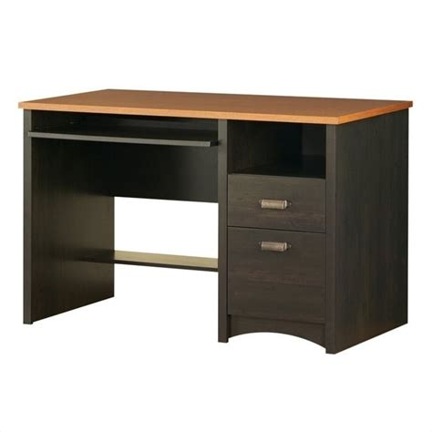 wood computer desks for home small solid wood computer desk search