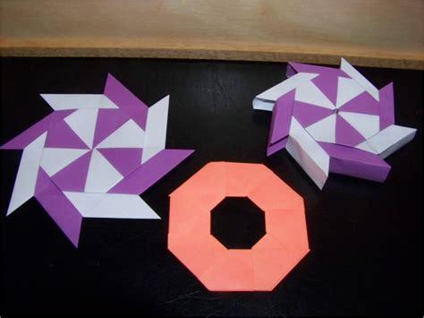 transforming origami pin origami transforming interactive design lab