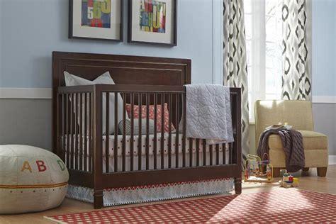 washington bedroom furniture bedroom furniture washington dc area be ask home design