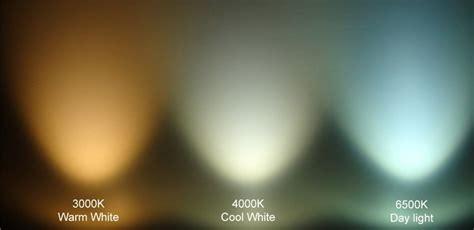 cool white lights led light design wonderful color led cool lights