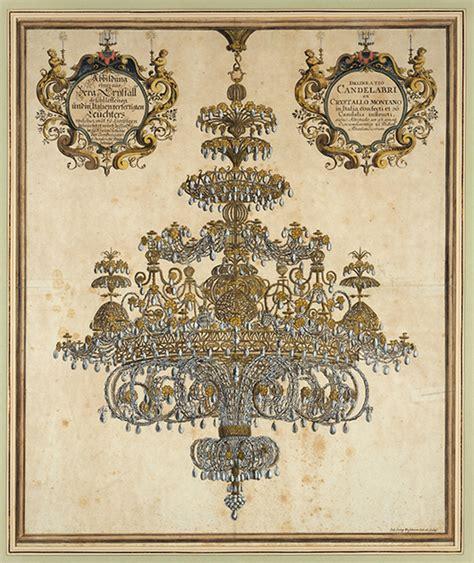 italian chandelier sexual position position chandelier italien chandelier