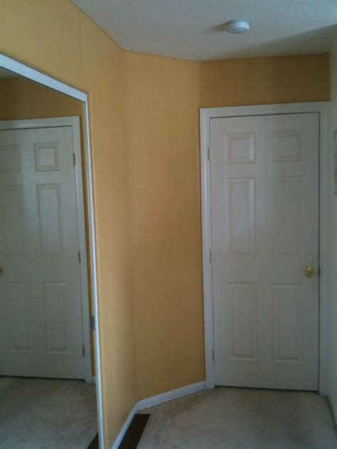behr paint colors basement this color is quot cork quot by behr paints for the home