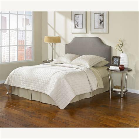 grey headboard grey fabric headboard in wide options of design homesfeed