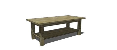 free woodworking plans coffee table wood coffee table plans free interior exterior doors