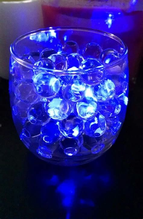 blue vases for centerpieces best 25 blue wedding centerpieces ideas on