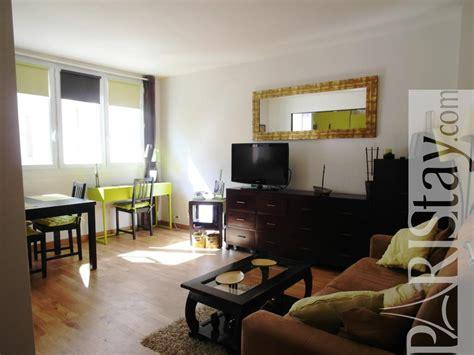 2 bedroom apartments 2 bedroom apartment term rentals 75015