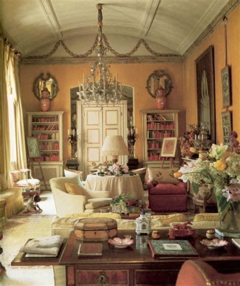 British Colonial Bedroom Furniture eye for design decorate your home in english style
