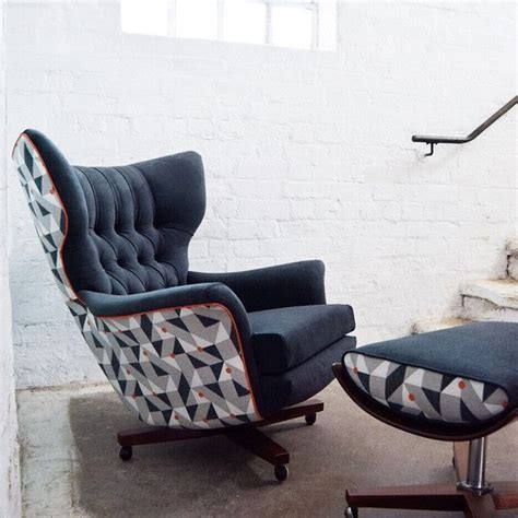 g plan swivel chair 17 best images about living room on 1930s