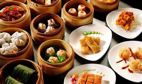 best chinese cuisine countries with the best cuisines world chef tour