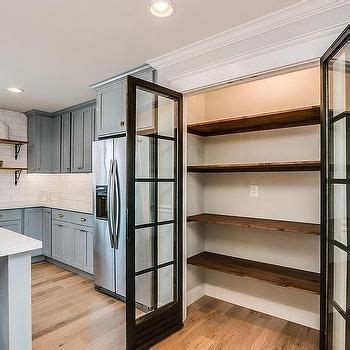 kitchen closet doors 25 best ideas about pantry design on pantry