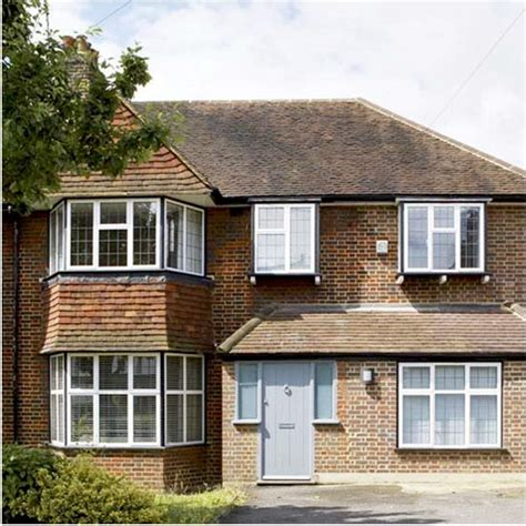1930s homes step inside a 1930s semi house tour ideal home