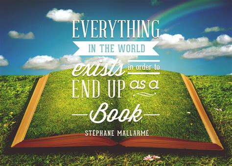 inspirational picture books inspirational reading quotes